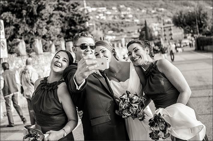 valpolicella-countryside-wedding_18