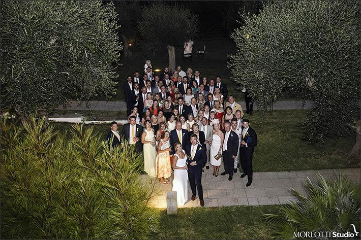 wedding-in-otranto-salento-countryside_25