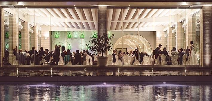 wedding-apulian-masseria_taranto