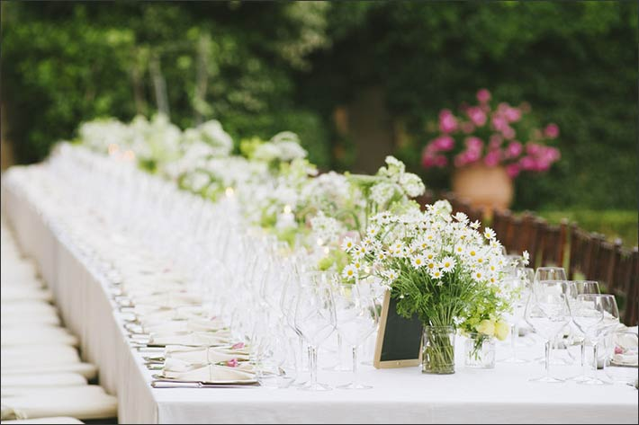 wedding-tuscany-countryside_01