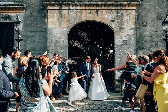 wedding-salento-castle-apulia_18