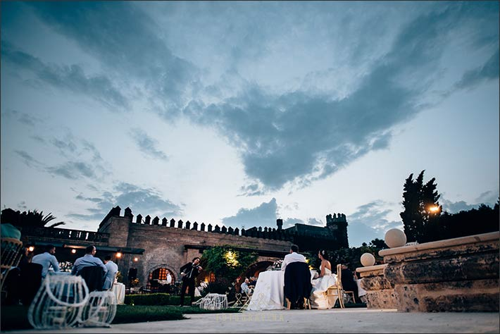 wedding-salento-castle-apulia_23