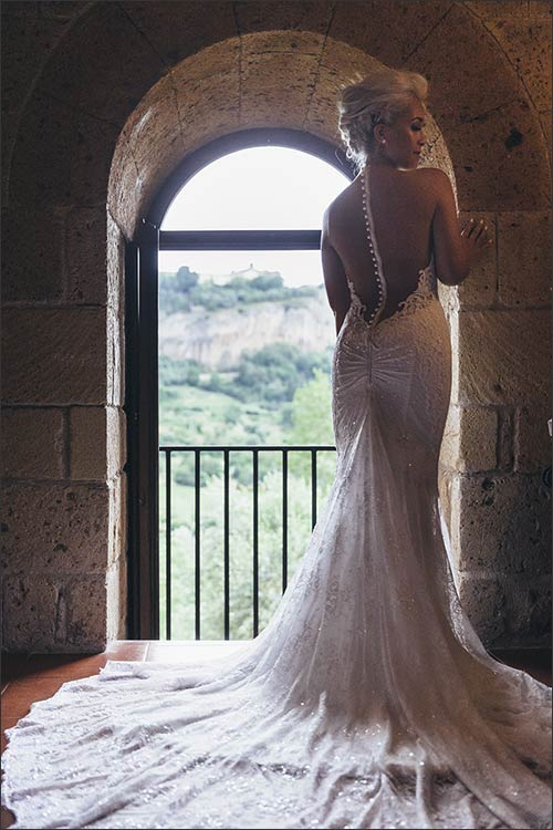 wedding-badia-orvieto-umbria-countryside_09
