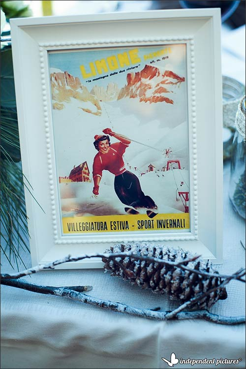winter-wedding-olympic-alps-italy
