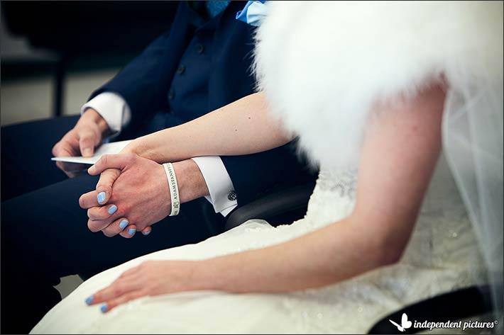 winter-wedding-olympic-alps-italy_09