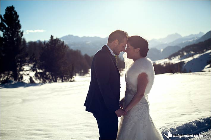 winter-wedding-olympic-alps-italy_13