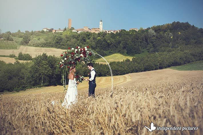 country_wedding__Monferrato_wheat_field