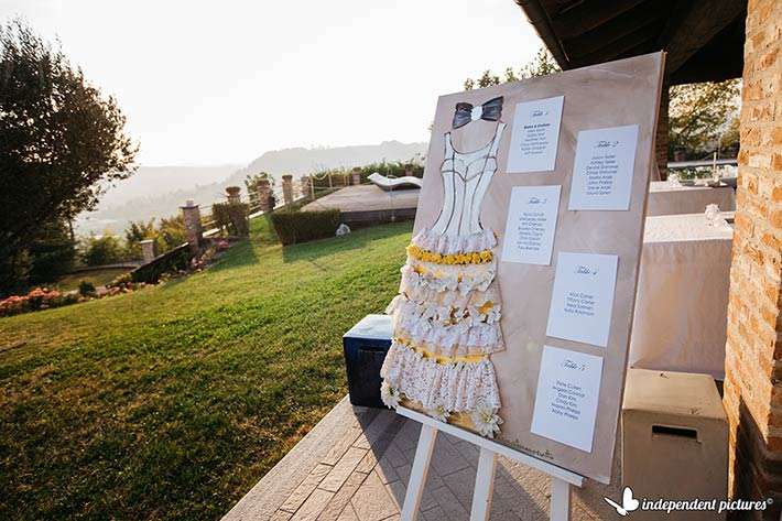 wedding-reception-piemonte-countryside