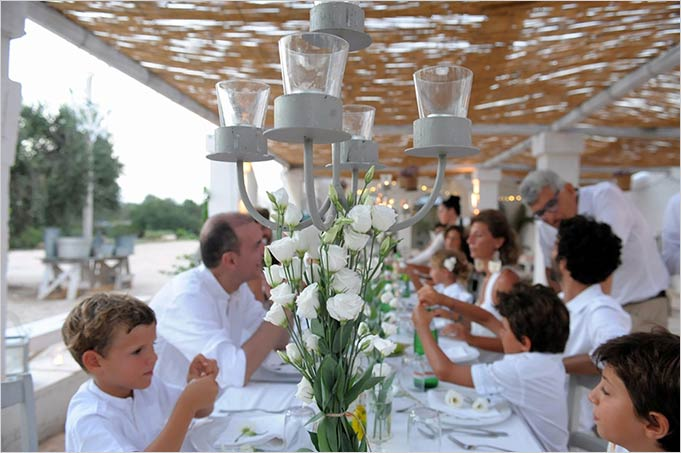 beach-wedding-apulia