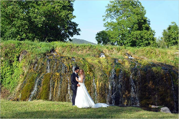 country-chic-wedding-venues-apulia