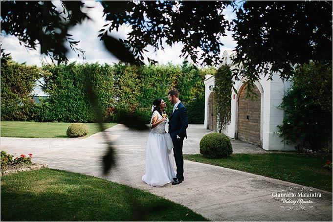gargano_country_wedding_apulia