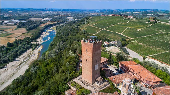wedding-barbaresco-tower