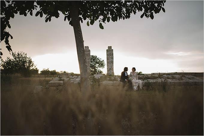 wedding-apulian-masseria-altamura