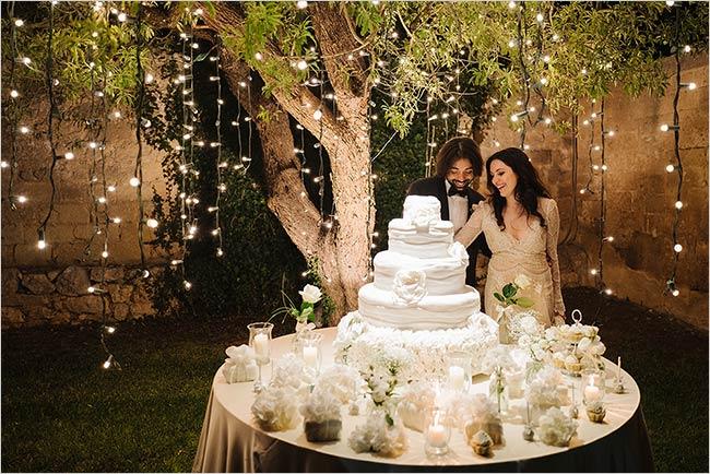 wedding-reception-masseria-apulia