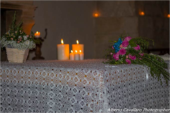 ceremony-camemi-castle-sicily