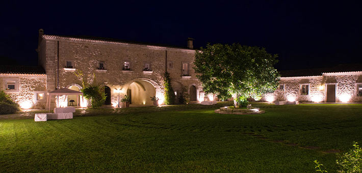 sicily-country-wedding-camemi-castle