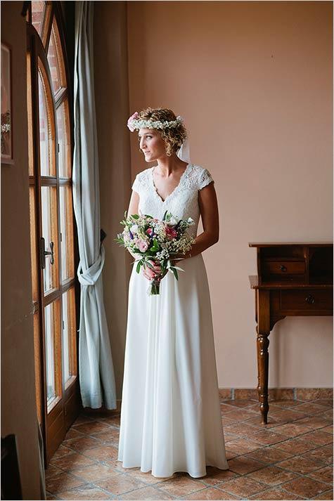 boho-chic-country-wedding-italy