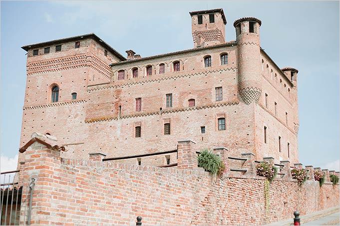 wedding-castle-Grinzane-Cavour