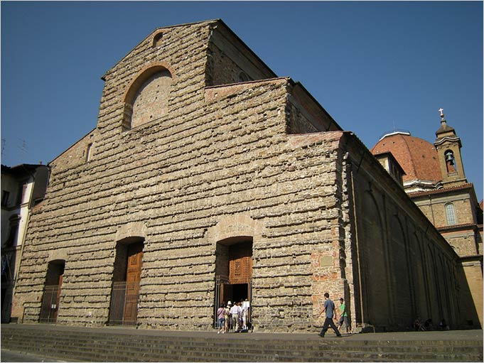 basilica_san_lorenzo_church_wedding_florence