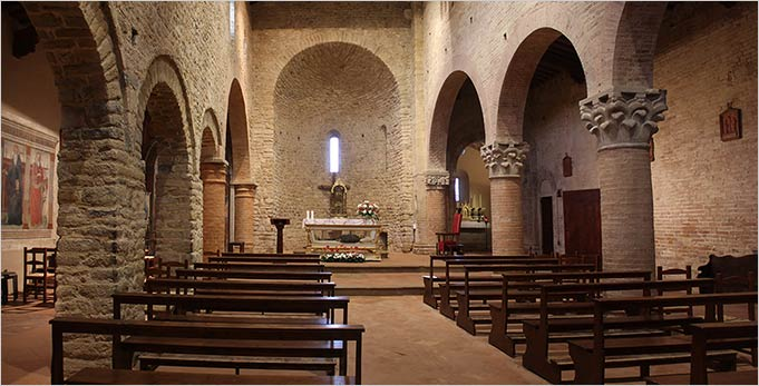 chiesa_sant_appiano_chuech_wedding_tuscany
