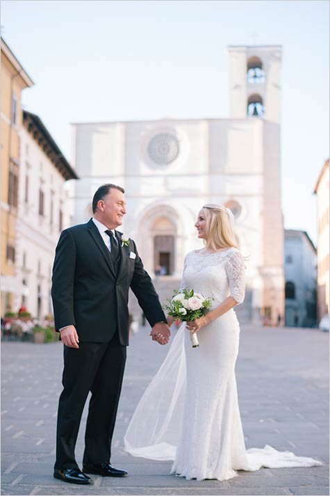 catholic-wedding-ceremony-tuscany
