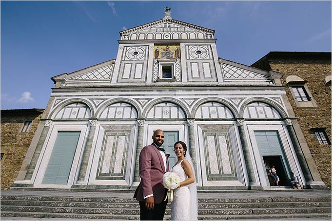 elope_in_florence_tuscany