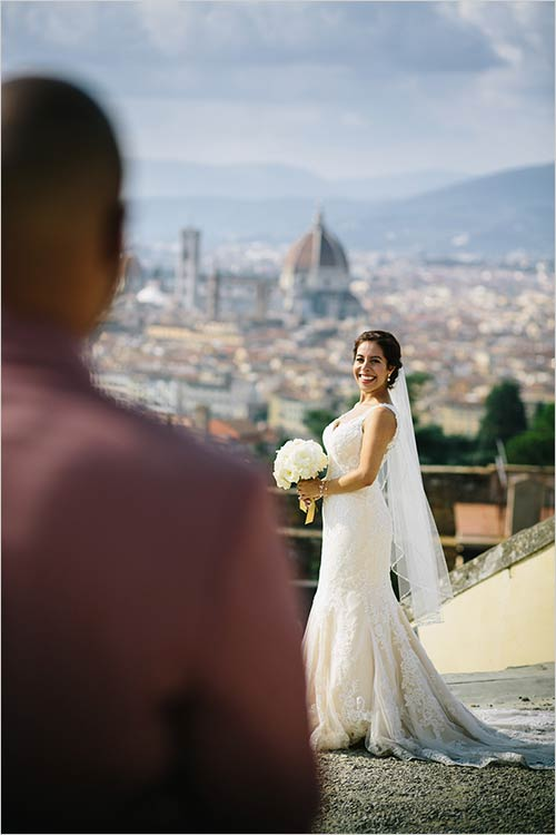 elope_wedding_in_florence