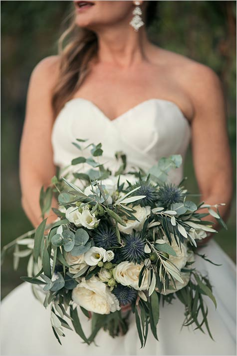bridal_bouquet-langhe-piemonte-countryside