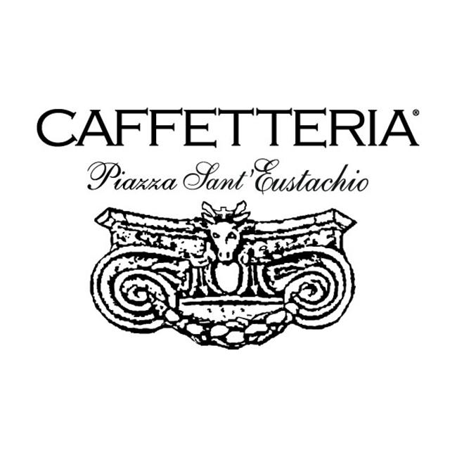 Logo Ferri