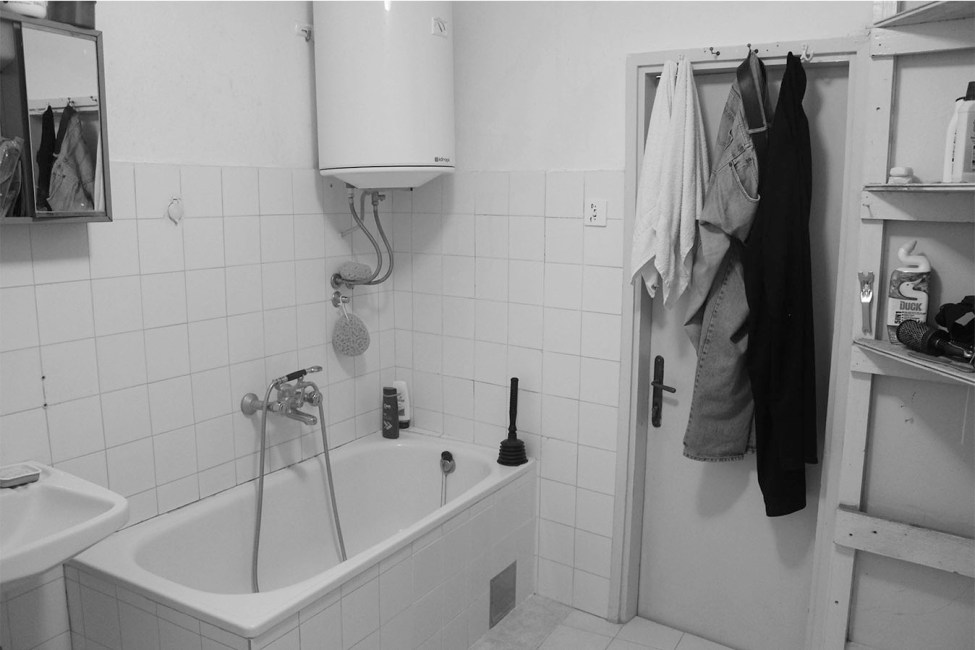 bagno-prima Bresolin
