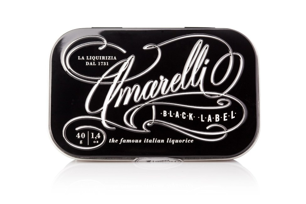 Amarelli_Gran_Cru_Black_Label_Pack©_Gabriele_Tolisano_Photography