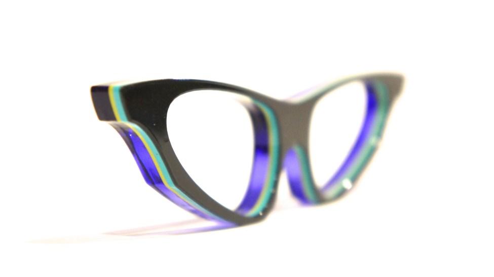 Occhiale Ozona