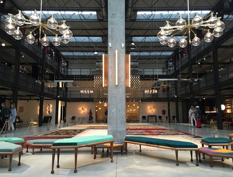 La Milano Design Week si preannuncia ricca di suggestioni e novità