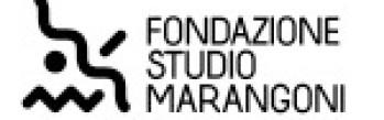 Fondazione Marangoni