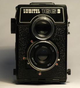 Luby166B-1
