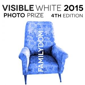 VISIBLE-500x500