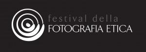 logoNEGATIVO_festival