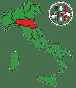 mappa-italia-def-emilia-rom