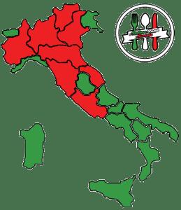 mappa-italia-def-mortadella