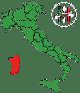 mappa-italia-def-sardegna