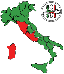 mappa-italia-pecorinoromano