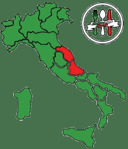 mappa-italia-def-abruzzomar