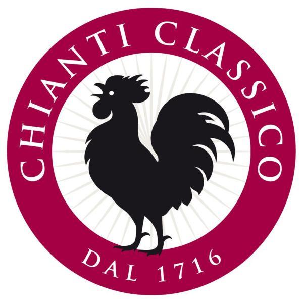 CHIANTI CLASSICO DOCG FOTO
