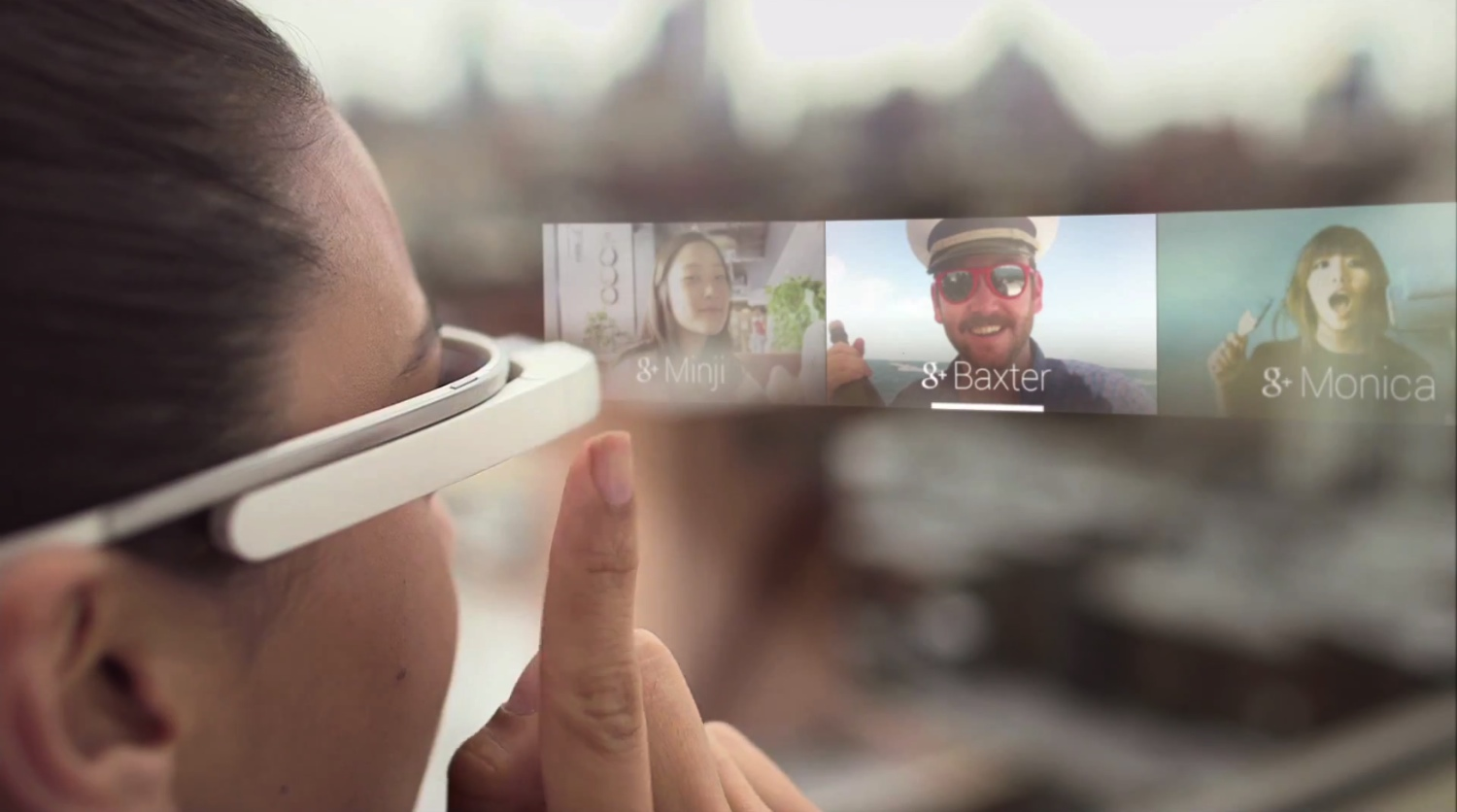 https://i2.wp.com/www.italiangoodnews.com/wp-content/uploads/2015/04/Google-Glass-Dating-app-script.jpg