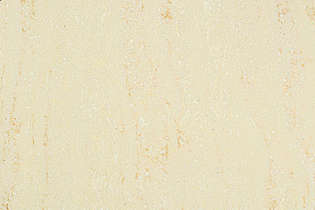 marmor effekt fliesen beige