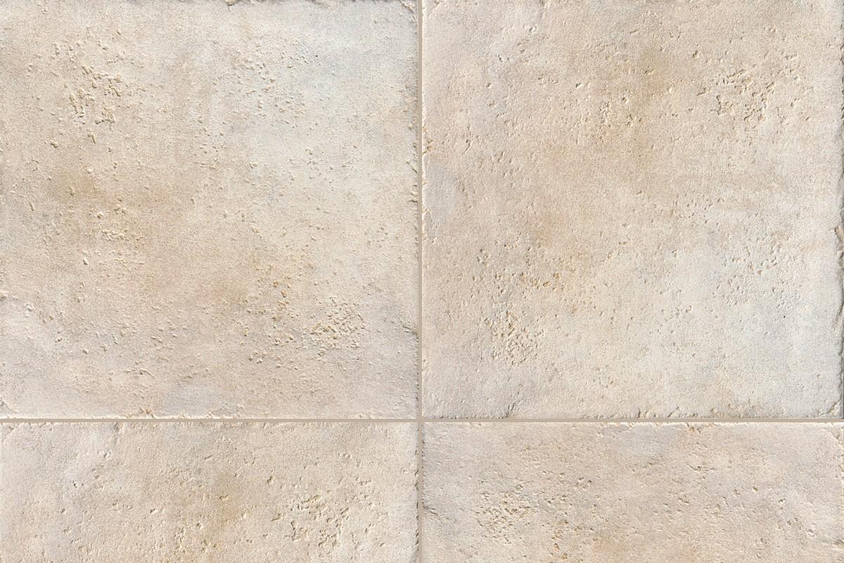 carrelage imitation pierre beige bf 7000 33 3x33 3