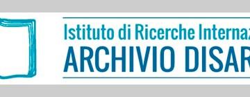 logo Archivio Disarmo.jpg