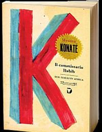 http://www.delvecchioeditore.com/libro/cartaceo/210/il-commissario-habib