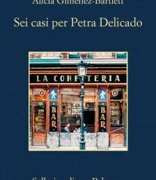 http://sellerio.it/it/catalogo/Sei-Casi-Petra-Delicado/Gimenez-bartlett/8409