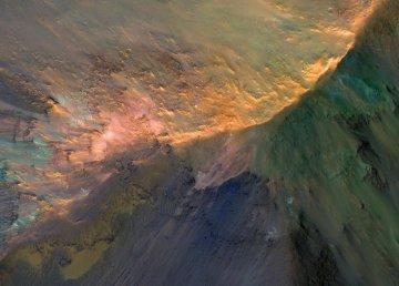 Marte. https://www.nasa.gov/sites/default/files/thumbnails/image/pia21567.jpg